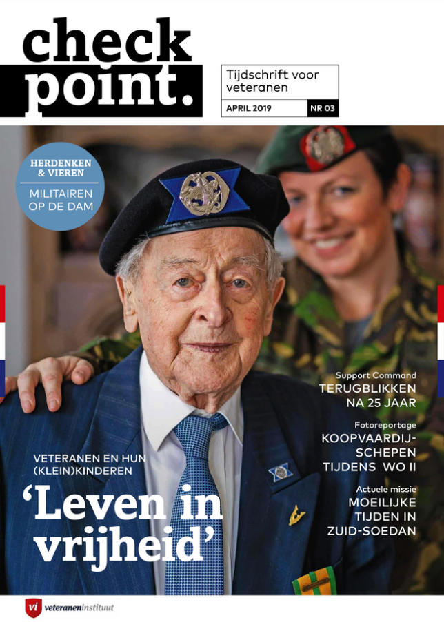 voorkant-cover-checkpoint-magazine-nummer-3-2019
