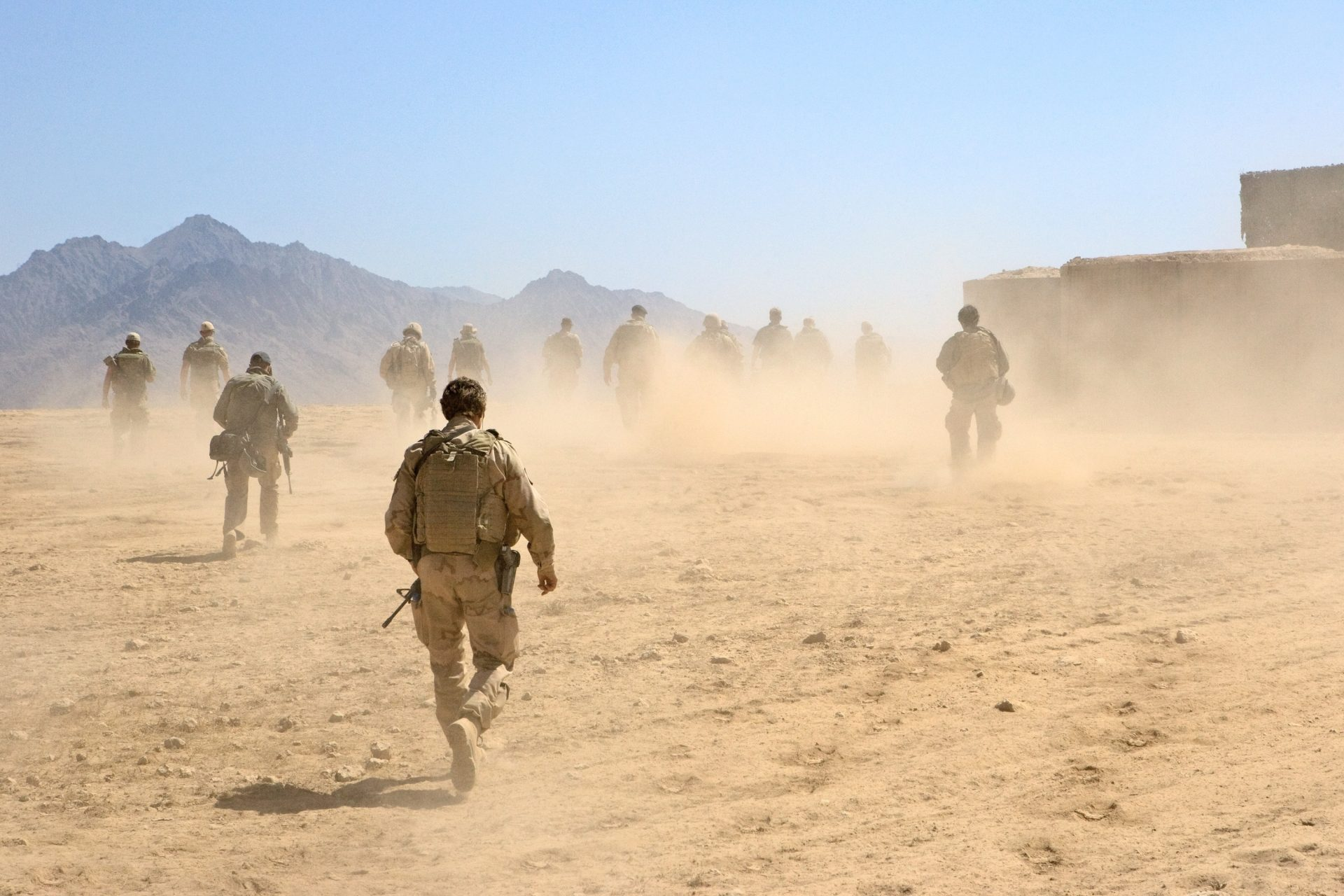 missie-afghanistan-veteranen
