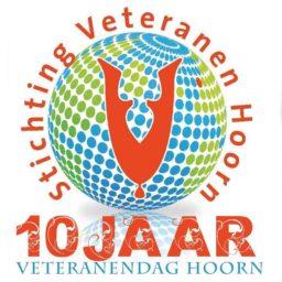 Veteranendag Hoorn @ Roode steen, Hoorn | Hoorn | Noord-Holland | Netherlands