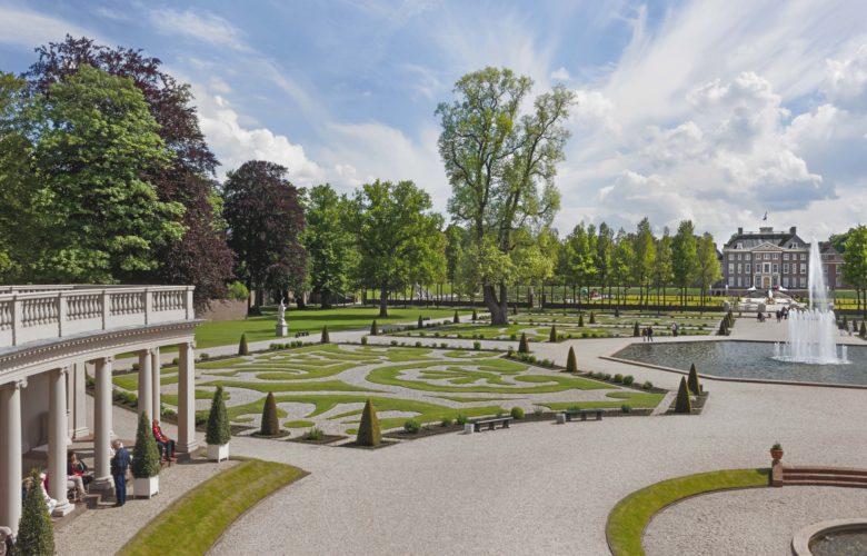 _tuinen-in-de-zomer-paleis-het-loo-foto-hesmerg-imgl2006_rvg1