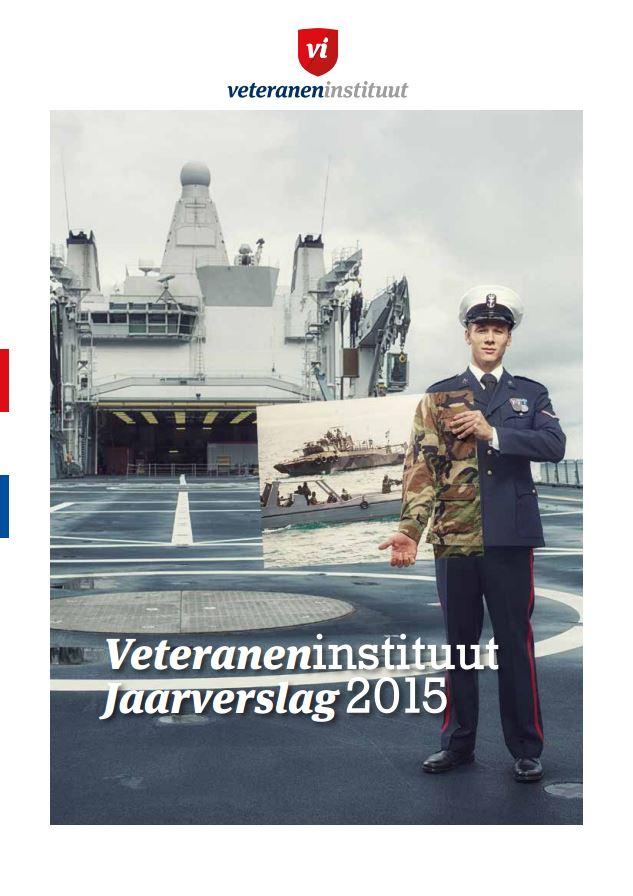jaarverslag-2015