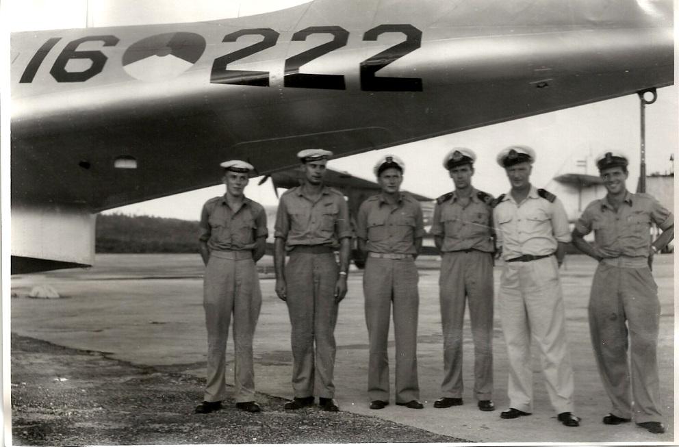 Catalina-Crew-Foto-Ger-Hoogland