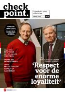 voorkant-checkpoint-magazine-nummer-2-2019