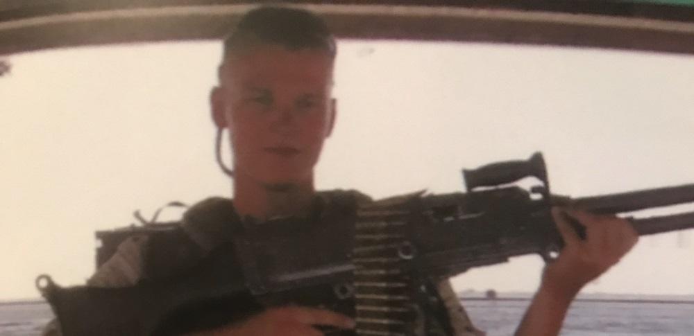 veteraan-martijn-missie-irak