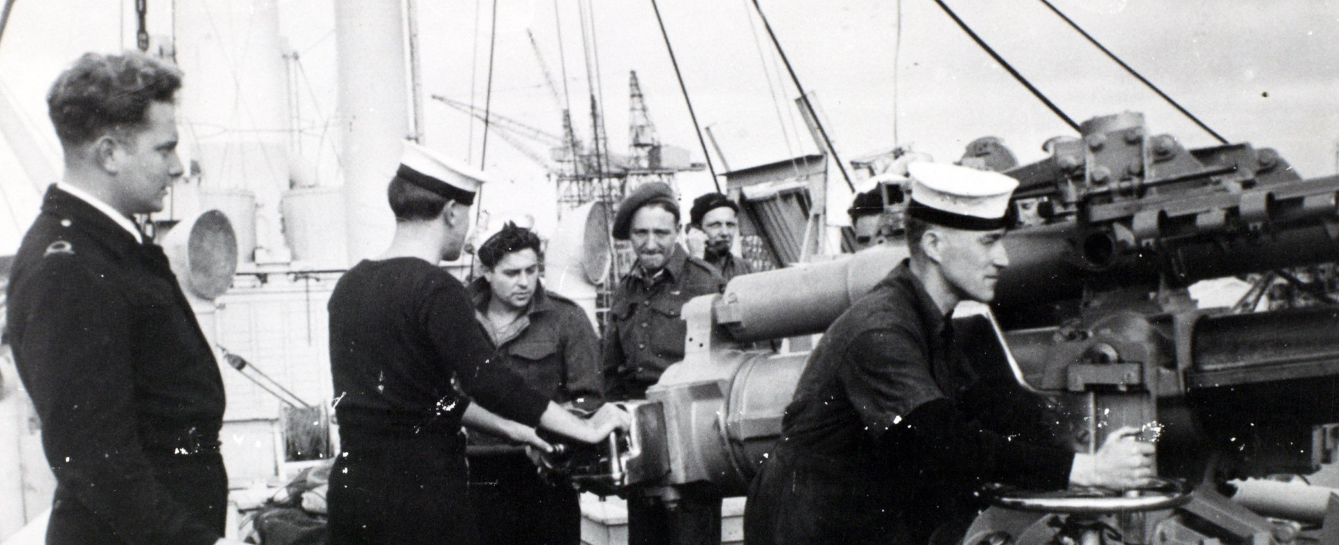 koopvaardij-tweede-wereldoorlog