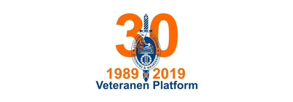 veteranen-platform-dertig-jaar-jubileum
