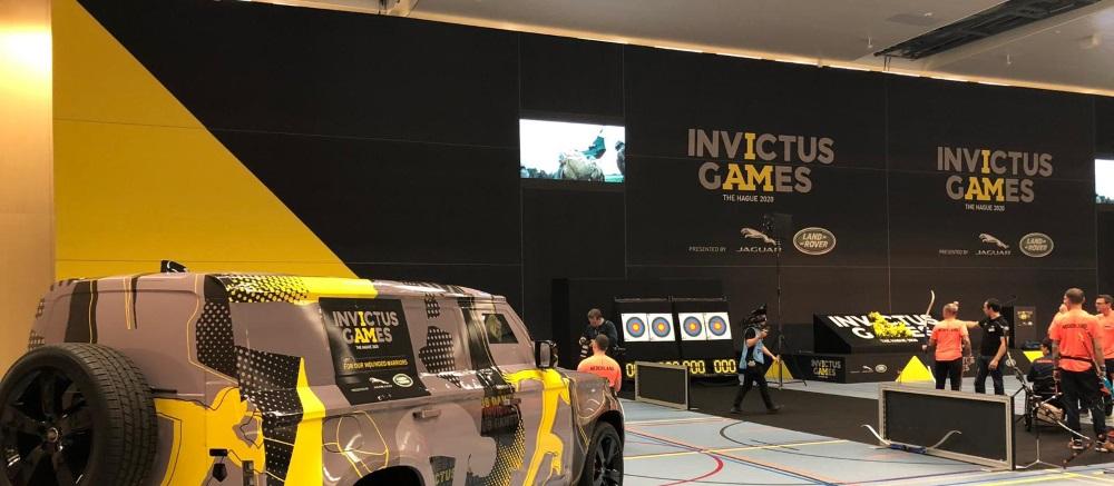 invictus-games-2020-den-haag