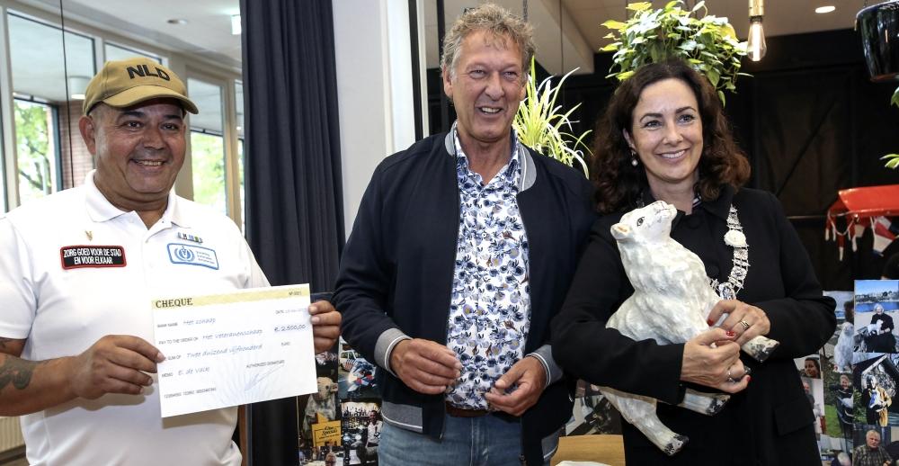 veteranendag-amsterdam-2019-de-veldpost