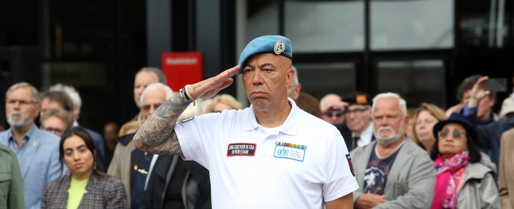 veteranendag-amsterdam-2019