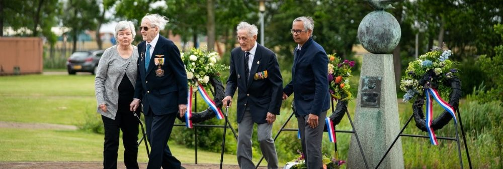 d-day-herdenking-veteranen-stritzko-hissink