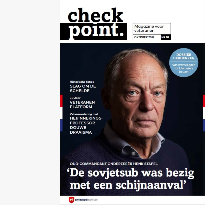 checkpoint-7-2019