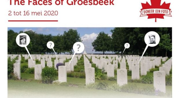 faces-of-groesbeek