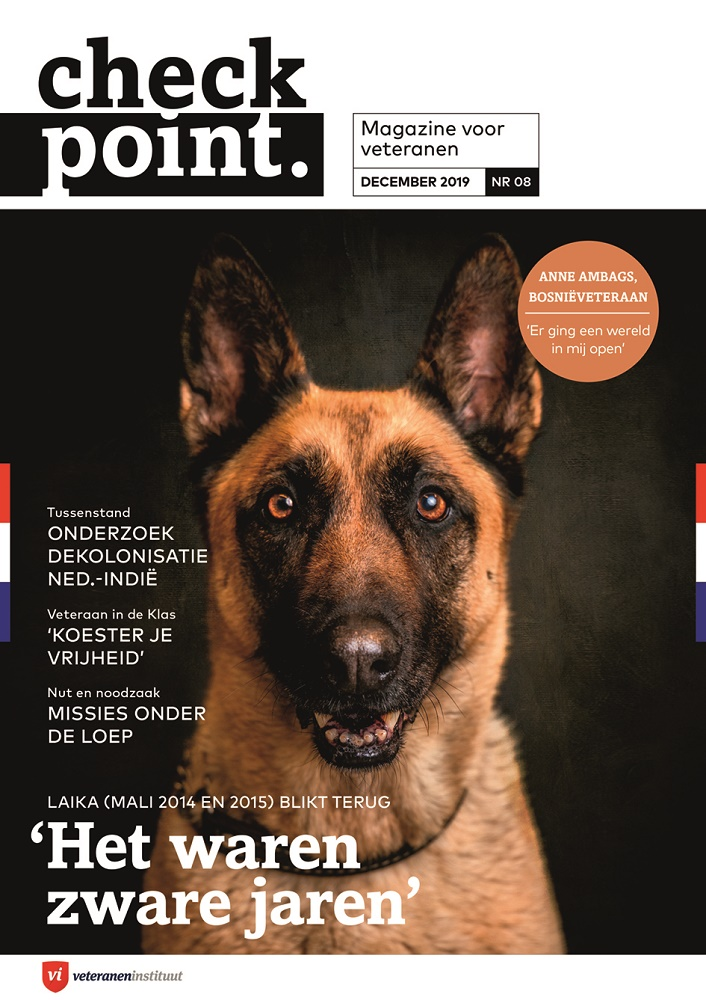 checkpoint-cover-08-2019