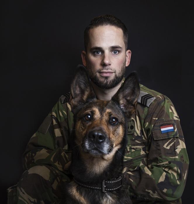 checkpoint-honden-veteranen-defensie