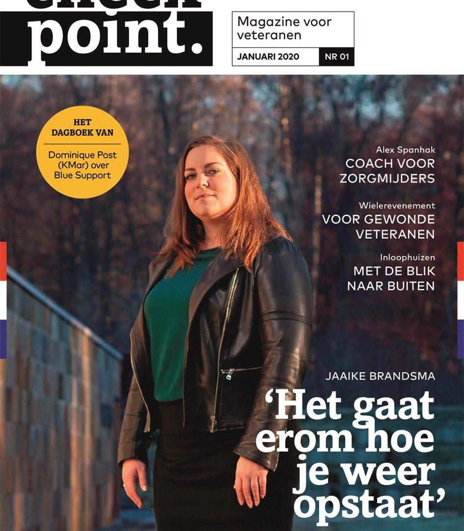checkpoint-cover-januari-2020