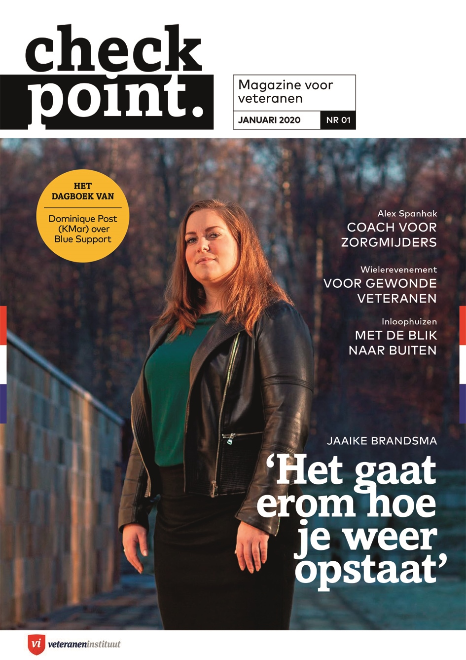 checkpoint-cover-januari-2020