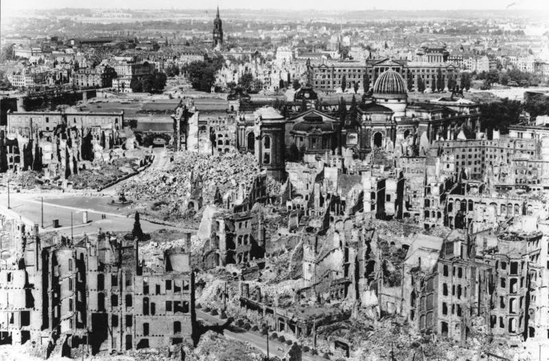 dresden-bombardement-verhalen-van-veteranen