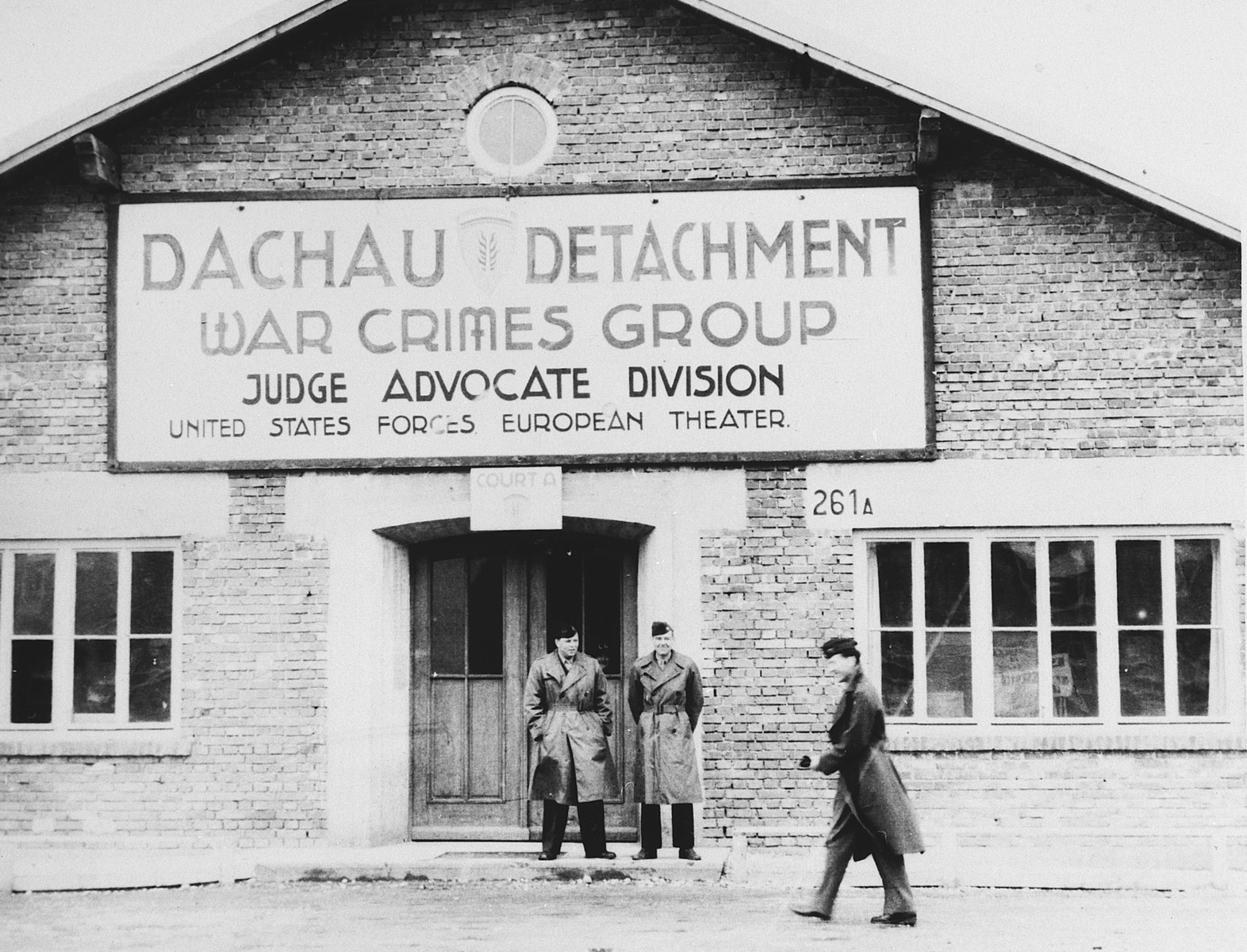 war-crimes-dachau