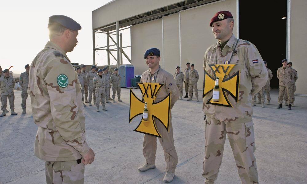 militaire-humor