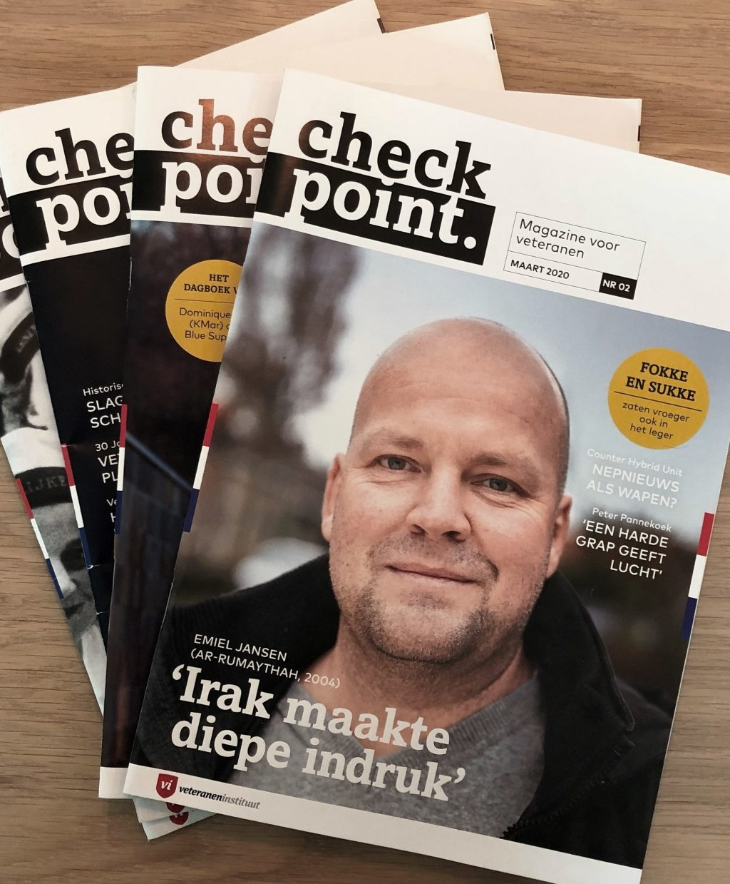 checkpoint-magazine-veteraneninstituut