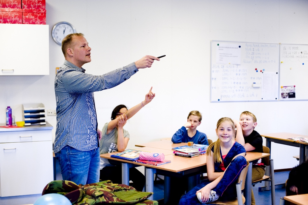 veteraan-in-de-klas-educatie-veteranen