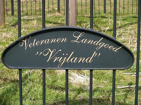 landgoed-vrijland-veteranen