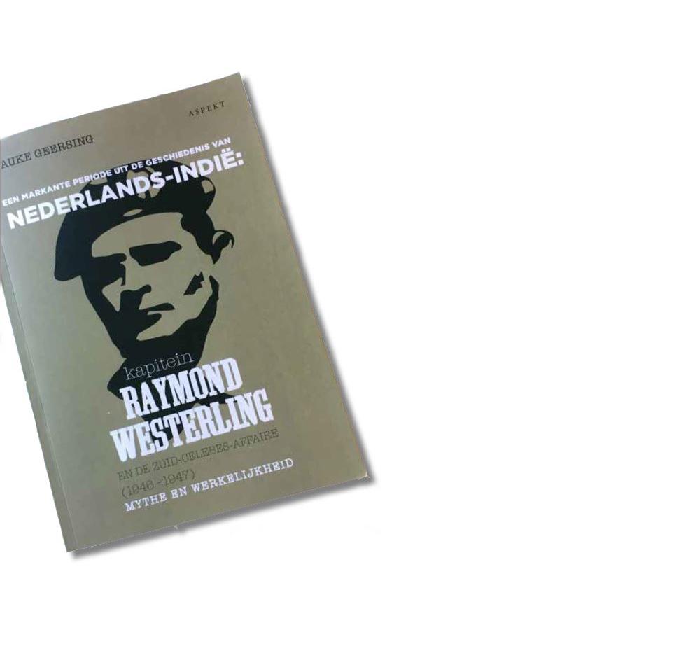 boek-raymond-westerling