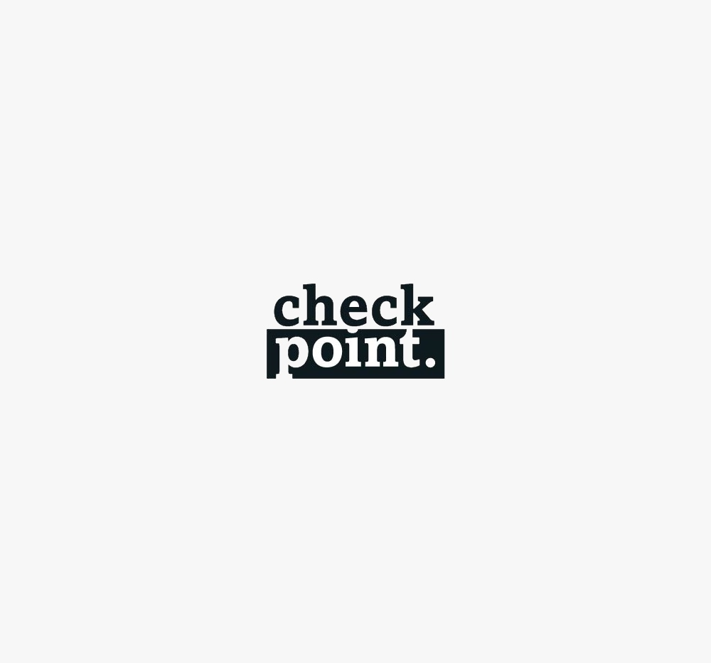 checkpoint-magazine-archief-digitaal