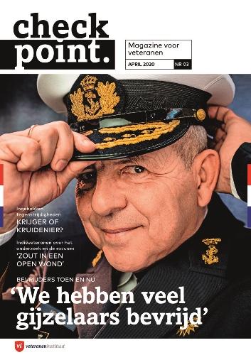checkpoint-magazine-03-2020