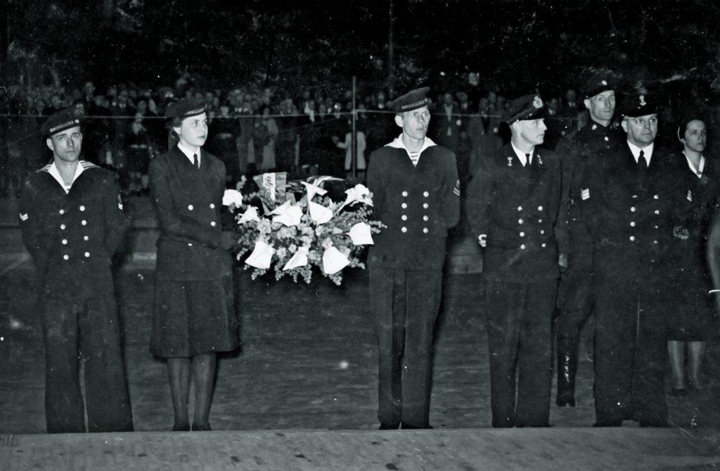 dodenherdeking-dam-1948