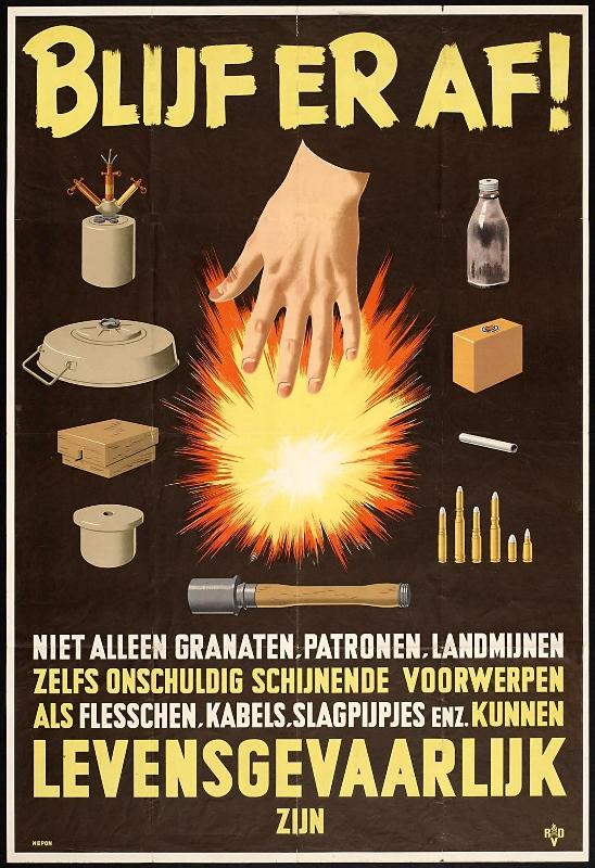 affiche-explosieven
