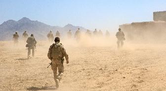 onderzoek-veteranen