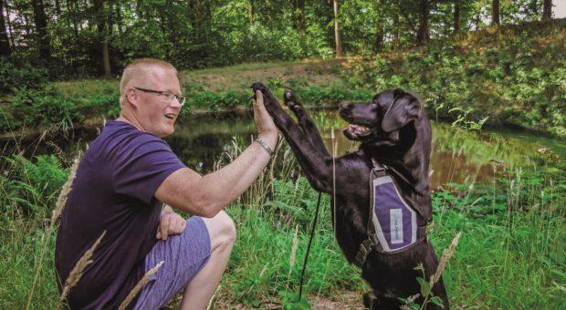 walk-4-veterans-veteranenhond
