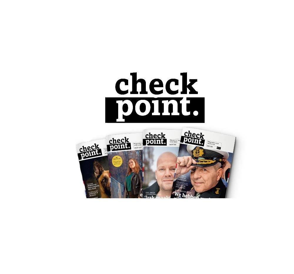lezersonderzoek-checkpoint