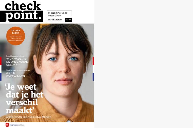 veteranen-checkpoint-magazine-7-2020