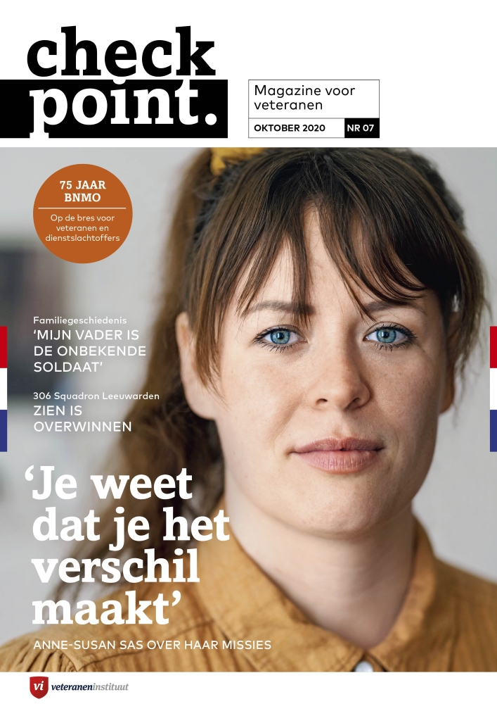 checkpoint-7-2020-cover