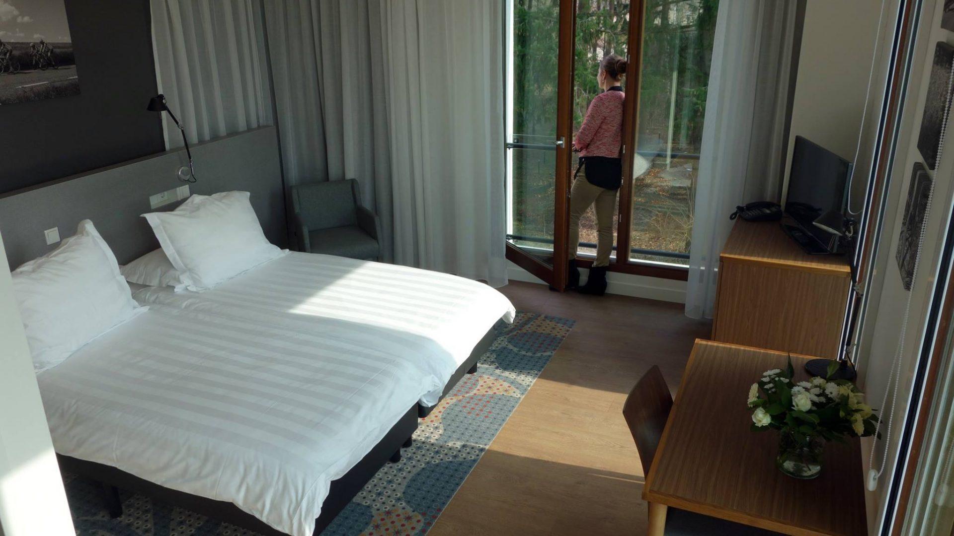 hotel-nederlands-veteraneninstituut-doorn