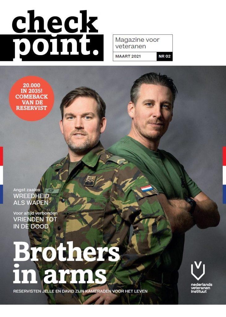 checkpoint-veteranen-2-2021
