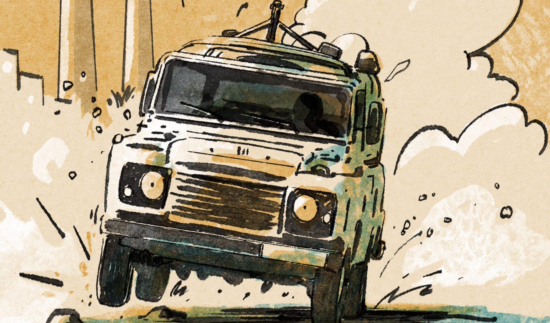 veteraan-gerwin-checkpoint-verhaal-zomerbijlage