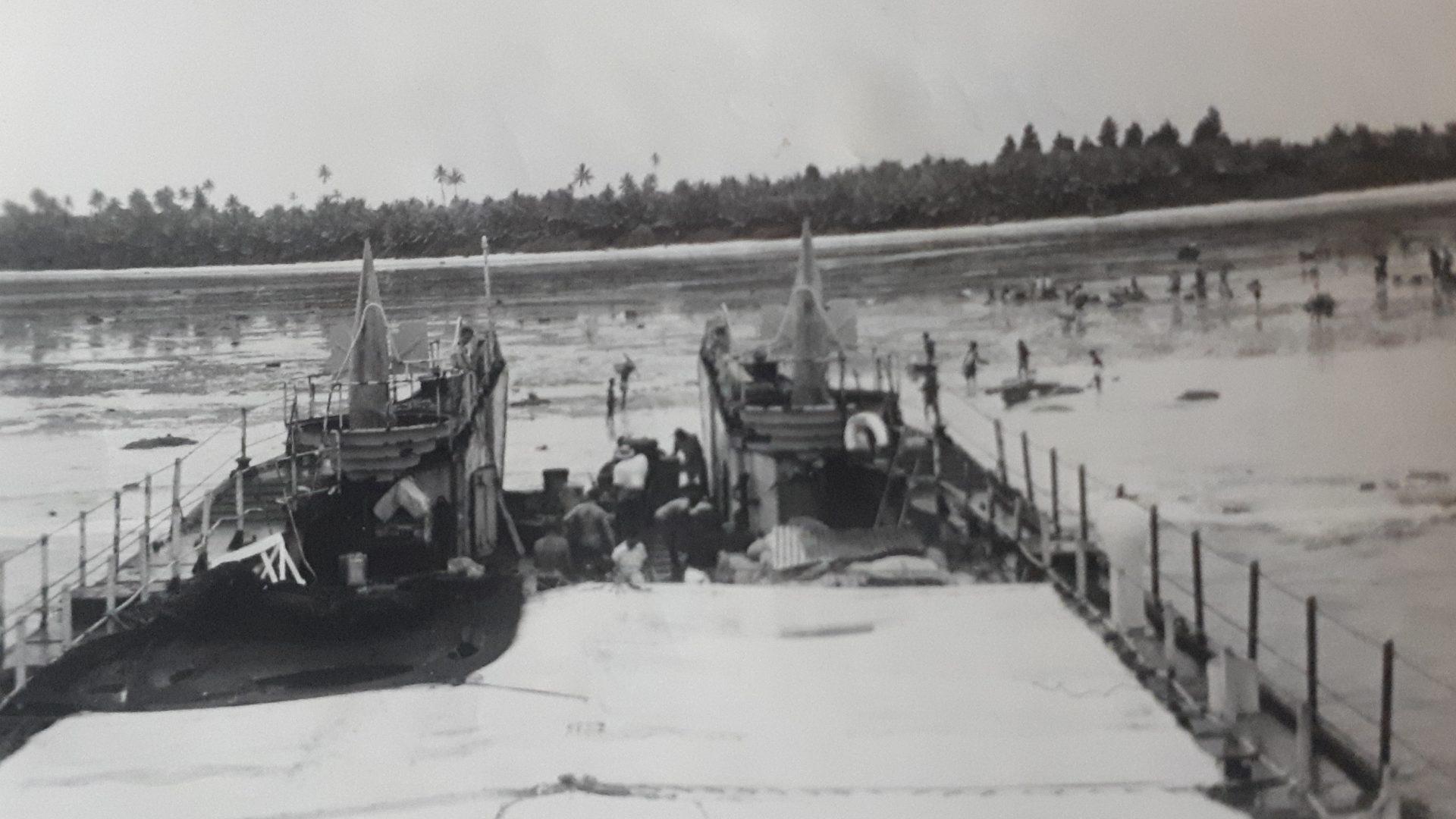 veteraan-jan-verhaal-checkpoint-zomerbijlage