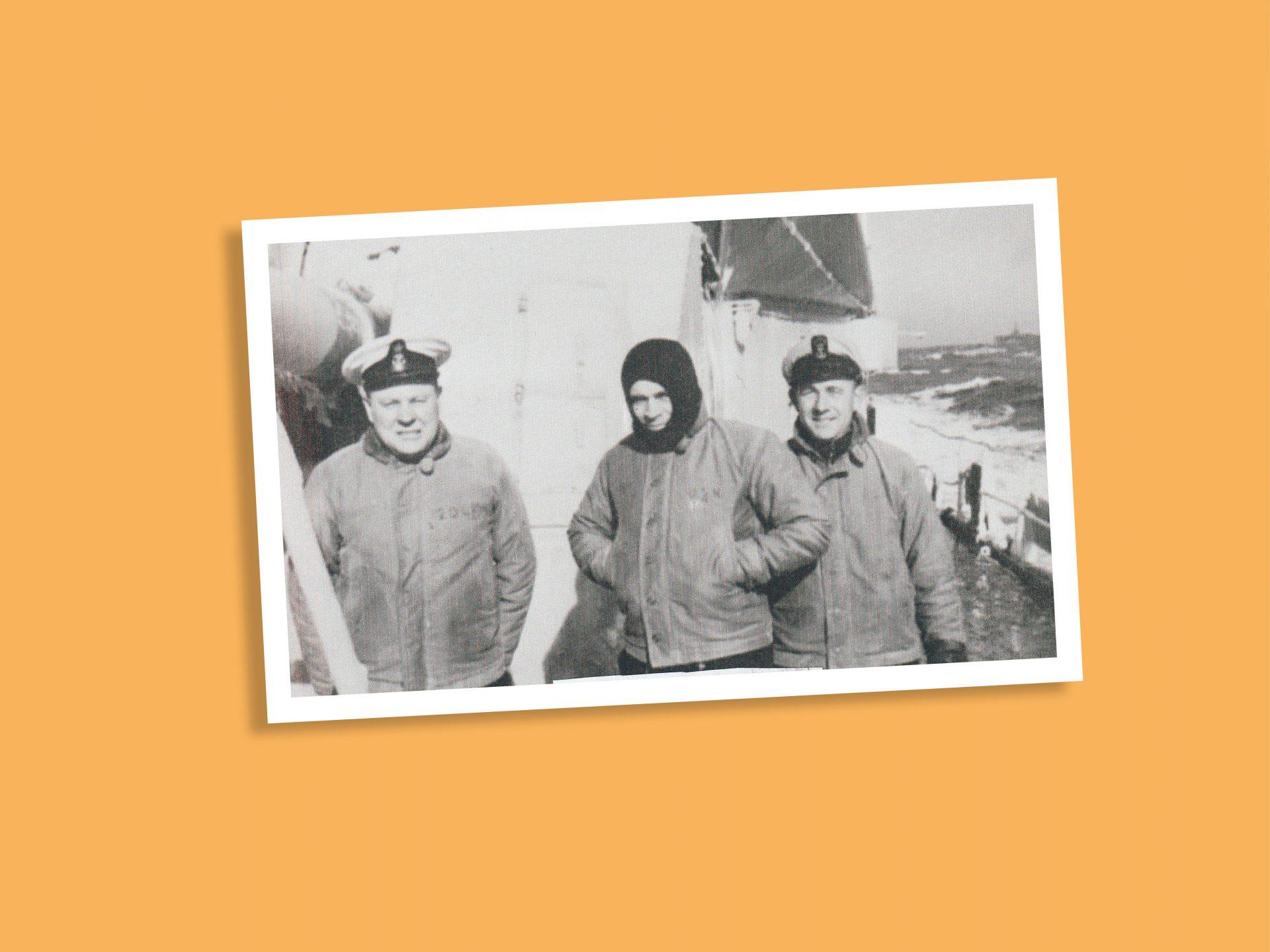 veteraan-herman-verhaal-checkpoint-zomerbijlage