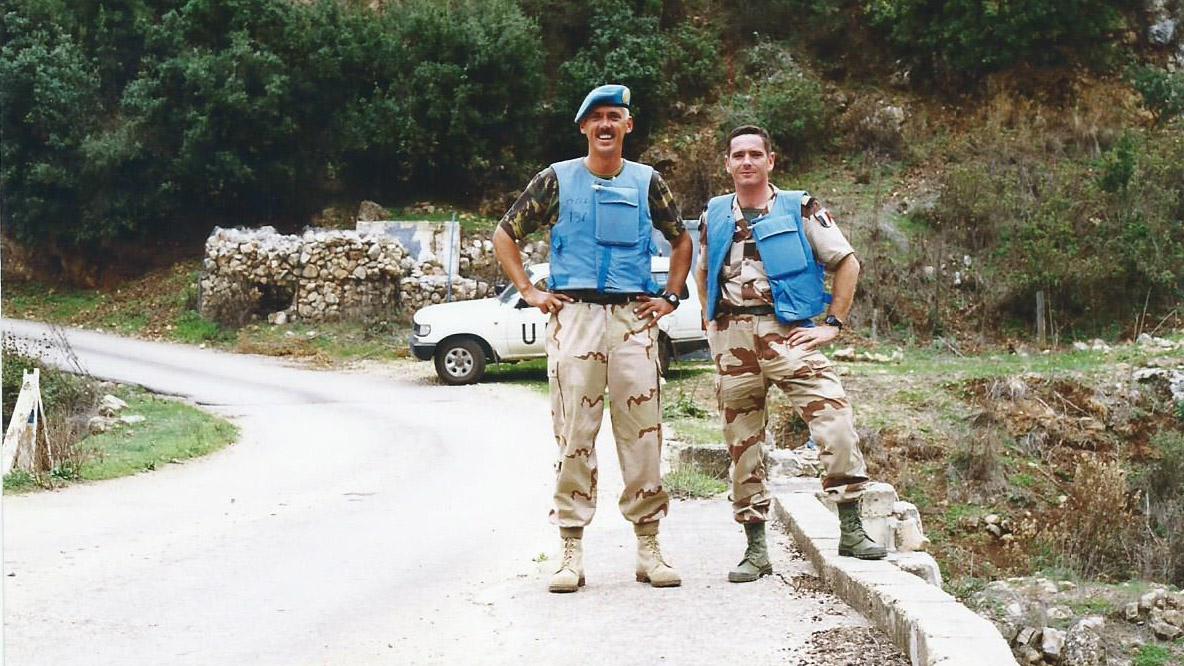 veteraan-andre-verhaal-checkpoint-zomerbijlage